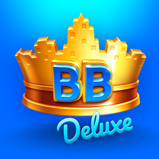 Big Business Deluxe  (Unlimited money,Mod) for Android 3.9.8
