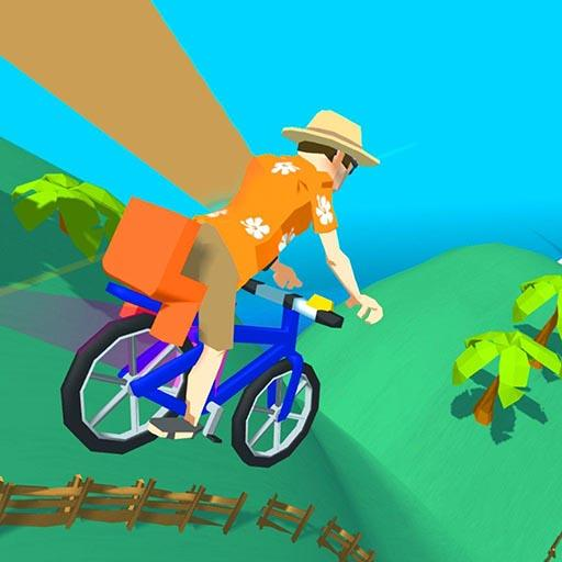 Bikes Hill  (Unlimited money,Mod) for Android 2.3.1
