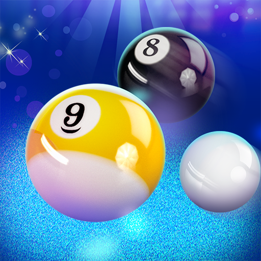 Billiard 3D – 8 Ball – Online  (Unlimited money,Mod) for Android 16
