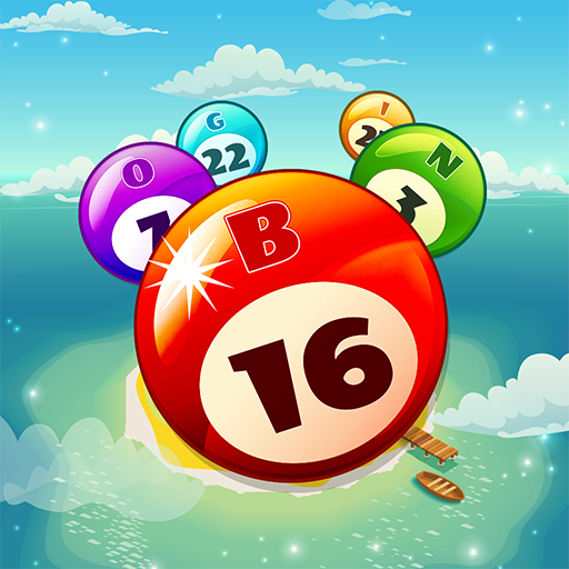 Bingo Bay – Free Game  (Unlimited money,Mod) for Android 2.0.3