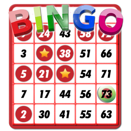 Bingo Classic Game – Offline Free  (Unlimited money,Mod) for Android 2.5.3