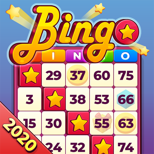 Bingo My Home  (Unlimited money,Mod) for Android 0.122
