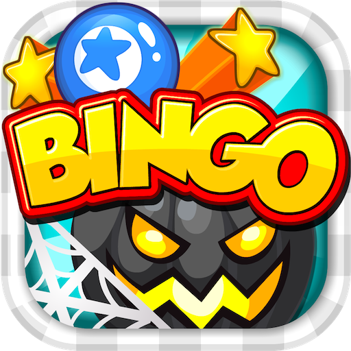 Bingo PartyLand 2 – Free Bingo Games  (Unlimited money,Mod) for Android 2.7.2