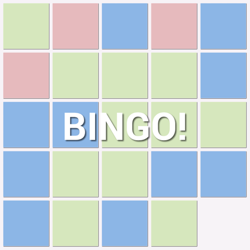 Bingo Puzzle  (Unlimited money,Mod) for Android 2.0.2