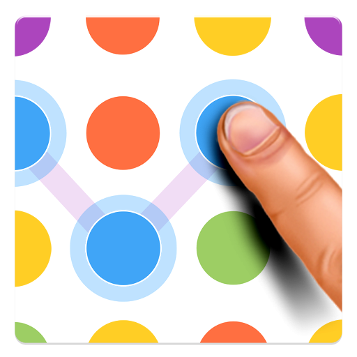 Blob Connect – Match Game  (Unlimited money,Mod) for Android 1.9.4