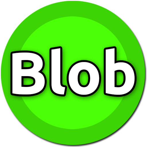 Blob io – Divide and conquer  (Unlimited money,Mod) for Android 1.2.3