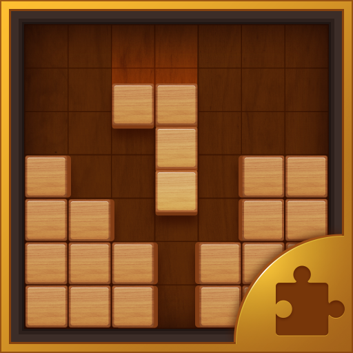 Block Puzzle  (Unlimited money,Mod) for Android 15.0