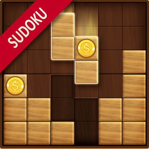 Block Sudoku Puzzle: Block Puzzle 99  (Unlimited money,Mod) for Android 2.4