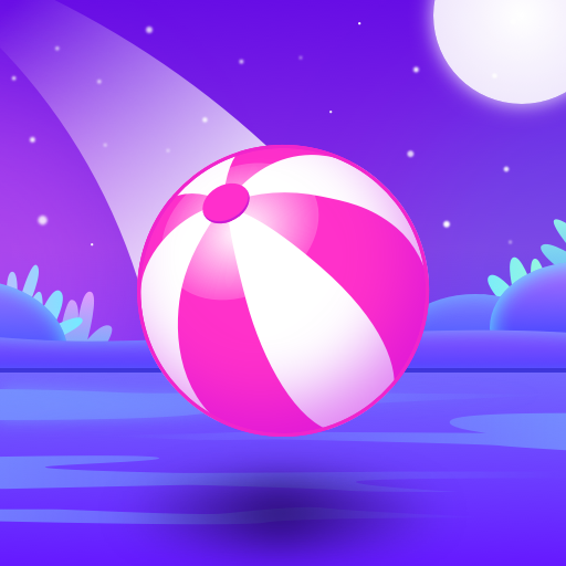Bouncy World  (Unlimited money,Mod) for Android 1.0.1