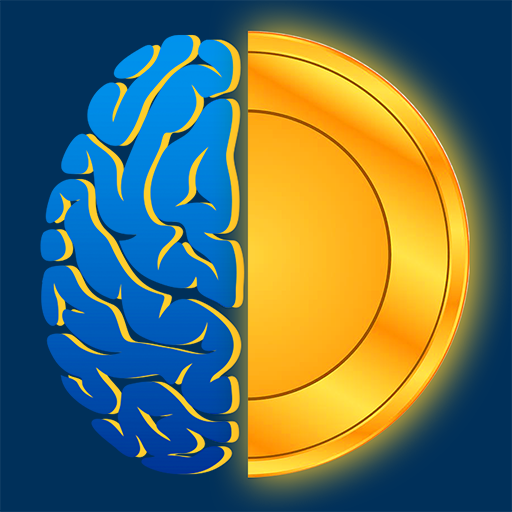 Braim – викторина за деньги  (Unlimited money,Mod) for Android 1.6