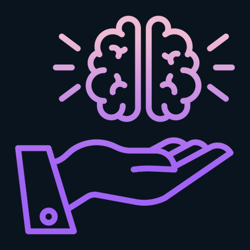 Brain Training – Logic Puzzles  (Unlimited money,Mod) for Android 35