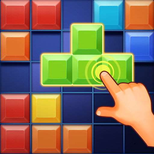 Brick 99 – Sudoku Block Puzzle – Brain Mind Games  (Unlimited money,Mod) for Android 1.04