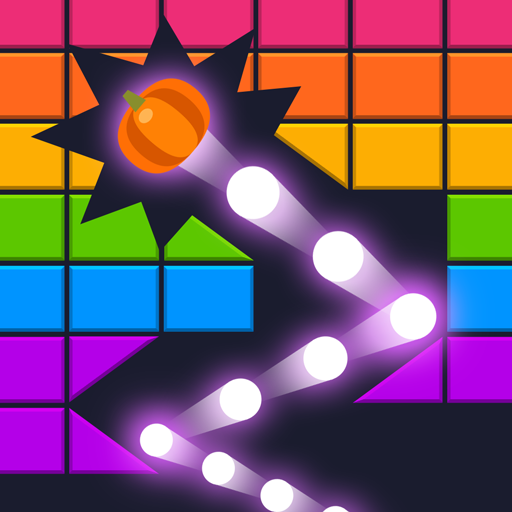 Brick Out – Shoot the ball  (Unlimited money,Mod) for Android 20.1218.00