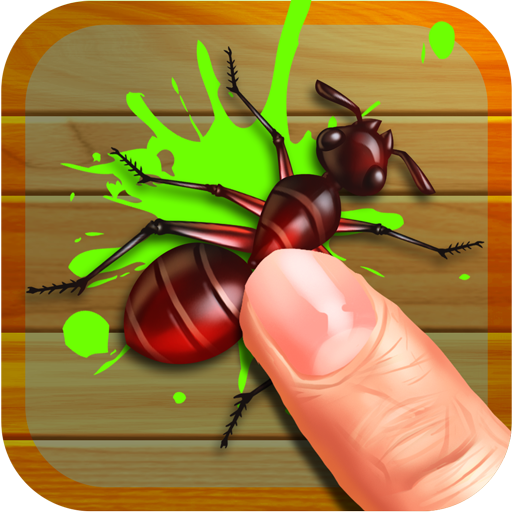 Bug Smasher  (Unlimited money,Mod) for Android 168.0.20201024