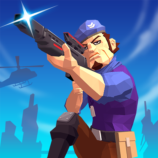 Bullet Master  (Unlimited money,Mod) for Android 1.4