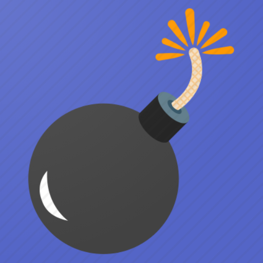 Bullet: Smart puzzles  (Unlimited money,Mod) for Android 1.0.4.0.4
