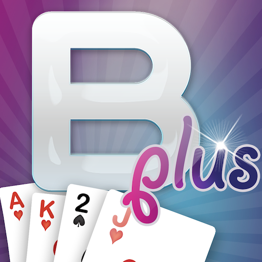 Buraco Plus  (Unlimited money,Mod) for Android 8.8