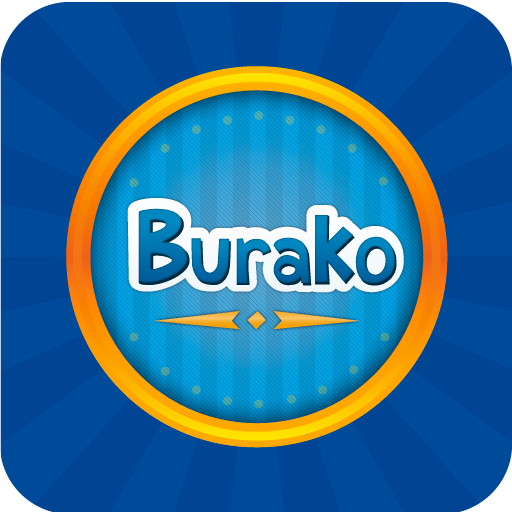 Burako  (Unlimited money,Mod) for Android 6.8.14