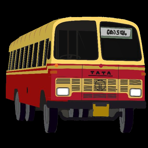 Bus Simulator Kerala (Unlimited money,Mod) for Android 0.12