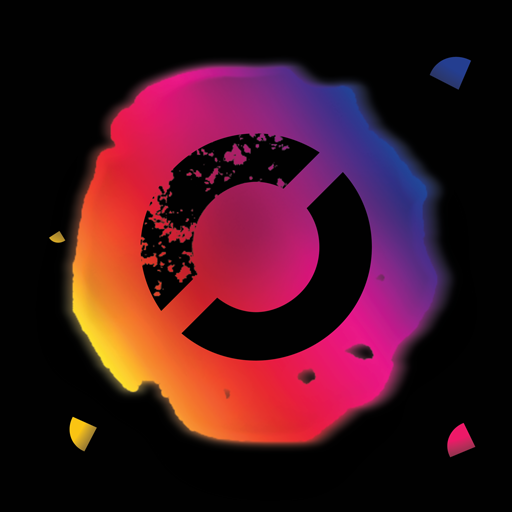 CU Big Bang  (Unlimited money,Mod) for Android 3.0.0