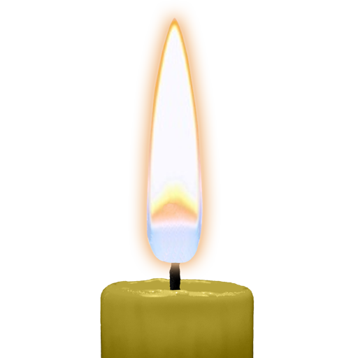 Candle simulator  (Unlimited money,Mod) for Android 2.4