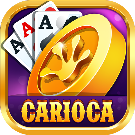 Carioca Club: A Popular Latin American Card Game  (Unlimited money,Mod) for Android 5.30