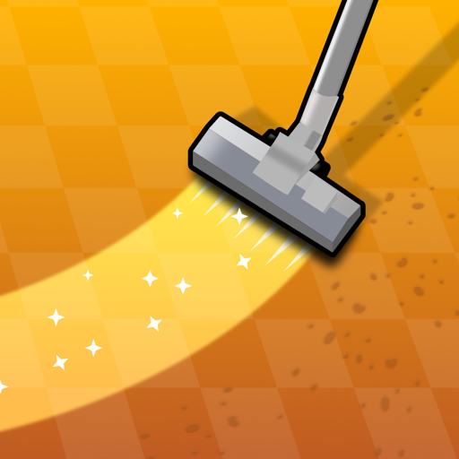 Carpet Cleaner!  (Unlimited money,Mod) for Android 6.1