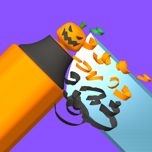 Carve The Pencil  (Unlimited money,Mod) for Android 1.3.2