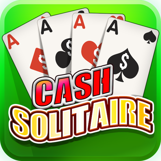 Cash Solitaire – Win Real Money  (Unlimited money,Mod) for 1.4