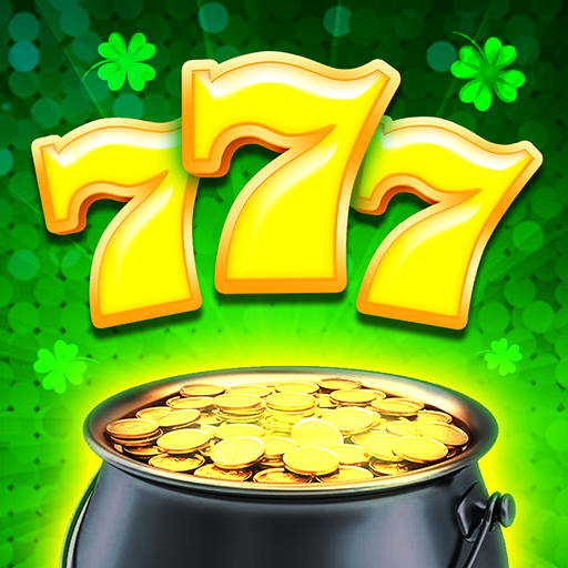 Casino slot machines – free Vegas slots  (Unlimited money,Mod) for Android 1.6