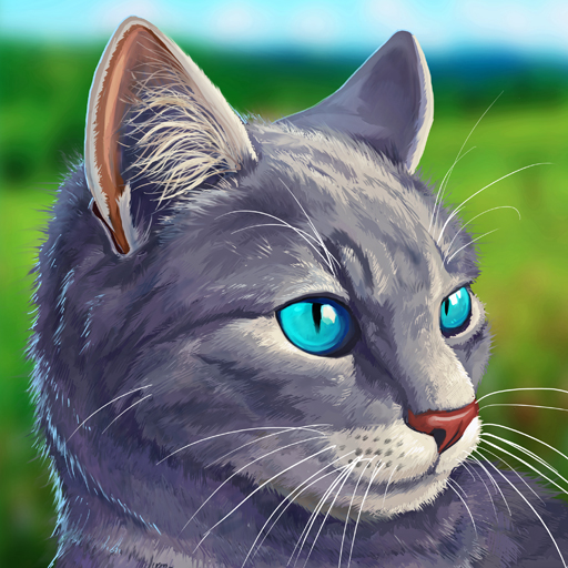 Cat Simulator – Animal Life  (Unlimited money,Mod) for Android 1.0.0.9