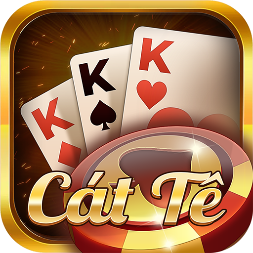 Catte – Cát Tê  (Unlimited money,Mod) for Android 1.11