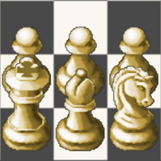 Chess Free  (Unlimited money,Mod) for Android 1.1.6