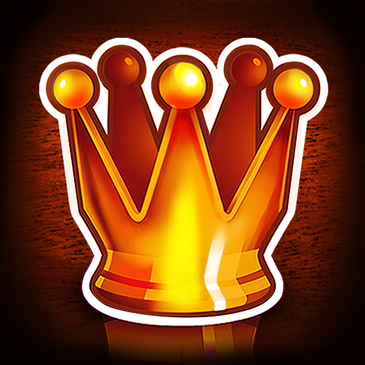 Chess Free  (Unlimited money,Mod) for Android 1.6.3