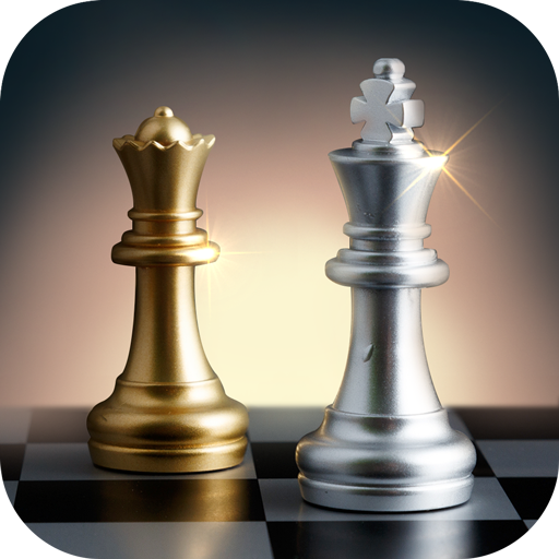Chess Royale Free – Classic Brain Board Games  (Unlimited money,Mod) for Android 2.3