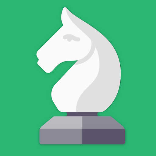 Chess Time – Multiplayer Chess  (Unlimited money,Mod) for Android 3.4.3.0