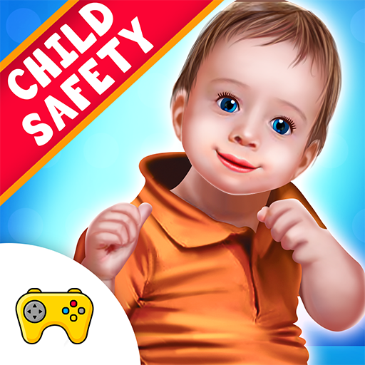 Children Basic Rules of Safety : Child Safety  (Unlimited money,Mod) for Android 1.6