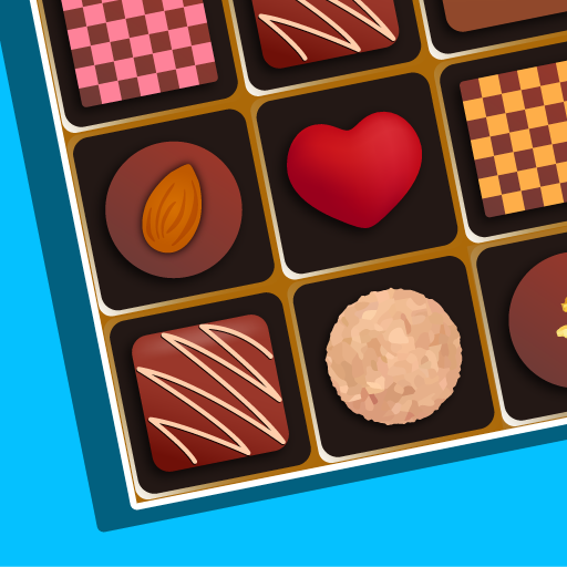 Chocolaterie!  0.7 (Unlimited money,Mod) for Android