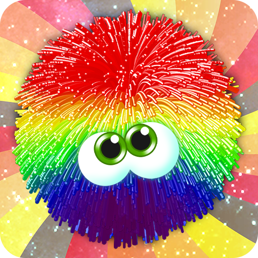 Chuzzle 2  (Unlimited money,Mod) for Android 2.0.3