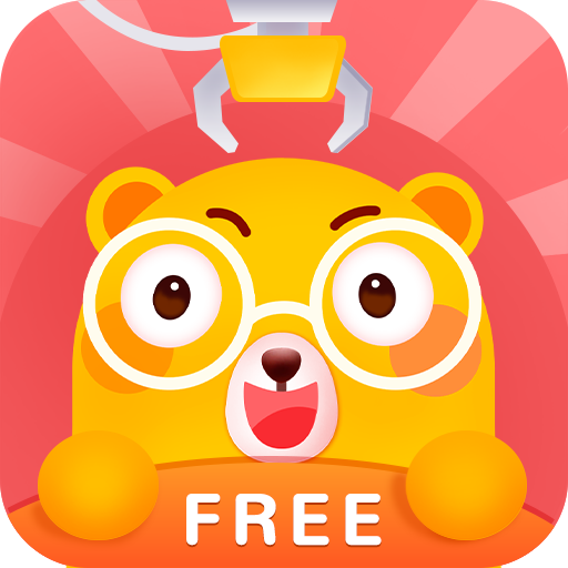 Claw Free – Claw Free Machine  (Unlimited money,Mod) for Android 1.15.11