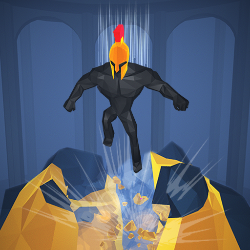 Cleon – Warrior Fall  (Unlimited money,Mod) for Android 1.3.11