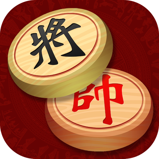 Co Tuong ⭐  Cờ Tướng  (Unlimited money,Mod) for Android 1.2.7