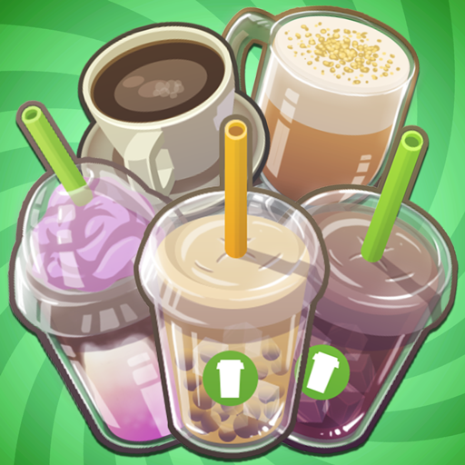 Coffee Craze – Idle Barista Tycoon  (Unlimited money,Mod) for Android 1.011.004