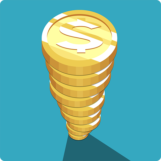 Coin Tower King  (Unlimited money,Mod) for Android 1.2.0