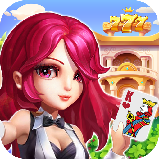 Coin Town – Merge, Run casino, Social interact  (Unlimited money,Mod) for Android 2.3.1
