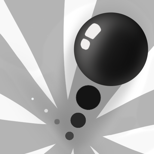 Collide: Physics puzzle game  (Unlimited money,Mod) for Android 2.4