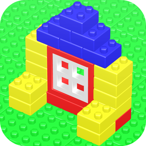 Colorful 3D  (Unlimited money,Mod) for Android 2.1.97