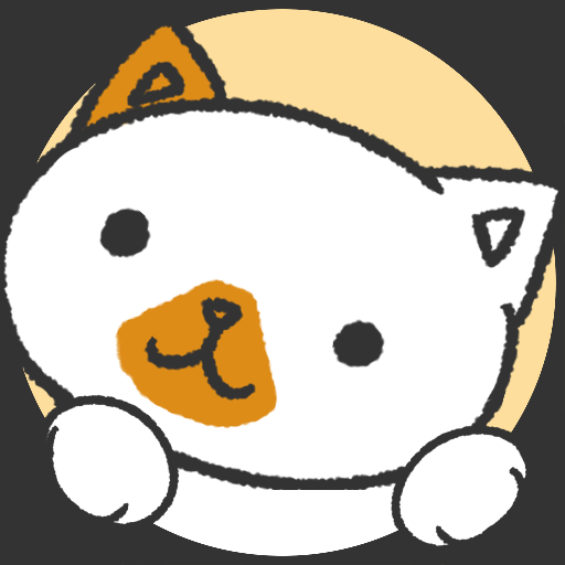 Come on Kitty  (Unlimited money,Mod) for Android