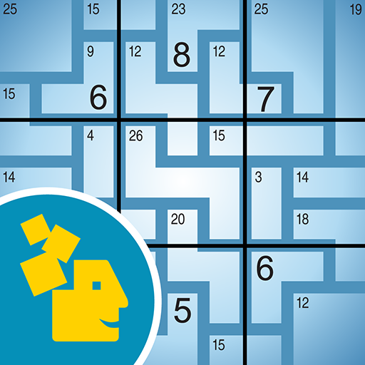 Conceptis SumSudoku  (Unlimited money,Mod) for Android 1.6.0