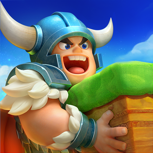 Craft Legend  (Unlimited money,Mod) for Android 1.6.3